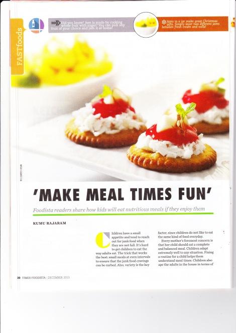 Foodista Mag_0001