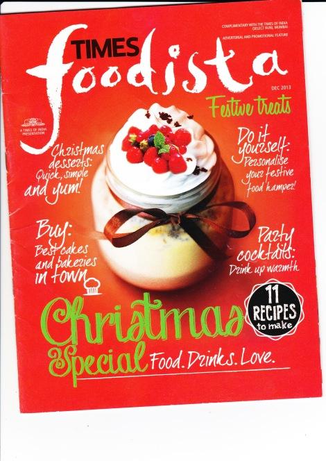 Foodista Mag_0003